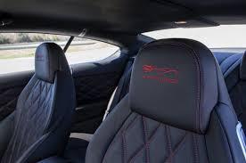 captainsparklez car bentley continental mulsanne le mans limited editions revealed