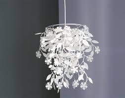 luminaire pour chambre luminaire chambre amazing incroyable suspension design chambre