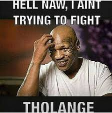 Funny Meme Pictures 2014 - 25 most funny fight meme pictures and photos that will make you laugh