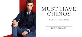 best black friday deals young mens clothes tommy hilfiger mens clothing u0026 more mens apparel macy u0027s