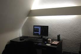 Heimkino Wohnzimmer Beleuchtung Interne Beleuchtung Am Besten Büro Stühle Home Dekoration Tipps