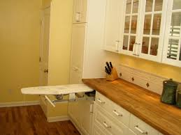 washer dryer cabinet ikea expanded kitchen floorplan transforms historic kitchen with ikea