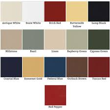 gold and gray color scheme color scheme is buttermilk yellow lamp black basil gray with