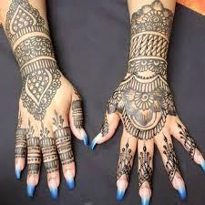 domsol henna creations 21 photos henna artists 2600 s lp w