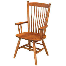 dining chairs superb shaker dining chairs pictures chairs