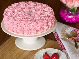 order cake online cake delivery in delhi send cakes online order for midnight
