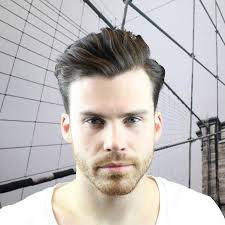 wedge shape hair styles 60 new haircuts for men 2016