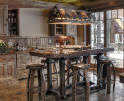 Home Bar Table 20 Bar Table Designs Ideas Design Trends Premium Psd Vector