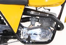classic motocross bikes classic motocross iron 1973 cooper 250 enduro aesenal mx