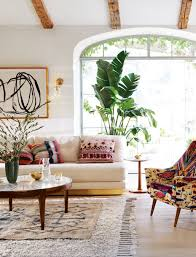 Anthropologie Room Inspiration spring refresh introducing our new house u0026 home journal