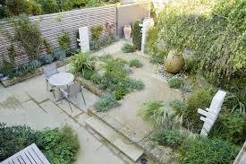 small garden design ideas photos