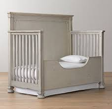 d騅eloppement photo chambre 17 best baby bed images on baby cribs baby room and