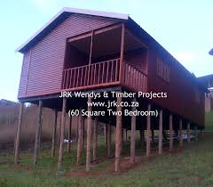 home construction south africa haammss