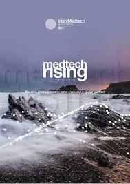 medtech rising 2016