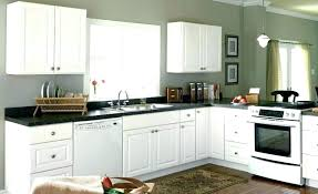 sears kitchen cabinets kitchen sears kitchen cabinet cabinets charming design refacing