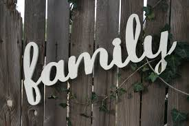 beautiful personalised word art for walls christian art quotfamily appealing word art stickers for walls wood wall sign family design decor full size