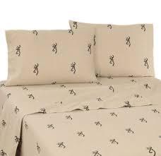 Twin Camo Bedding Buy Camo Twin Bedding From Bed Bath U0026 Beyond