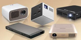 Projector In Bedroom Top 10 Best Pico Projectors In 2017 Highly Recommended