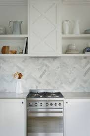 Subway Tile Kitchen Backsplash Ideas 20 Kitchen Backsplash Ideas That Are Not Subway Tile Famous