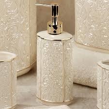 bathroom ornaments iepbolt