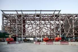 architecture practices ssh ssh was recognised as 3 amongst the top ten architecture