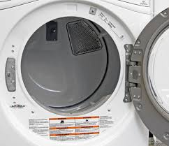 Dryer Not Drying Clothes But Is Heating Whirlpool Duet Wed87hedw Dryer Review Reviewed Com Laundry