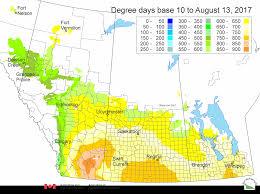 Prairies In World Map by Prairie Pest Monitoring Network Blog