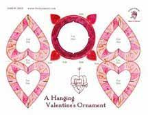 Valentine S Day Decorations Printable by 86 Best Valentine Cards And Paper Crafts Images On Pinterest