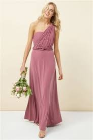bridesmaid dresses uk bridesmaid dresses bridesmaid maxi pleated lace dresses next