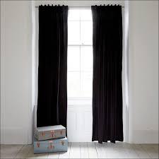 Marburn Curtain Outlet Furniture Awesome Home Goods Curtains Drop Cloth Curtains Big