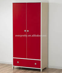Bedroom Wardrobe Design by Modern Design Bedroom Furniture Wardrobe Indian Bedroom Wardrobe