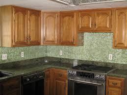 Kitchen Wall Tile Design Ideas Home Design 85 Extraordinary Backsplash For Kitchen Wallss