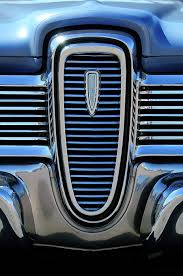 164 best edsel images on vintage cars cars and
