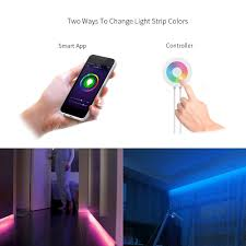 online get cheap rgb to smartphone aliexpress com alibaba group