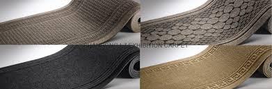 waterhog doormat review u0026 waterhog classic entrance mats application