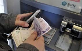 calendario de pago de medio aguinaldo 2016 el sábado finaliza el pago del medio aguinaldo a estatales