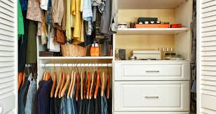 Storage Ideas Small Apartment 12 Ways To Create Storage Space In Small Apartments