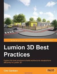 mastering lumion 3d by essam aldokali issuu