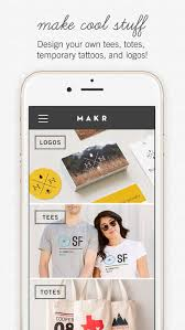 Home Design App On Love It Or List It Makr Custom Design U0026 Logos On The App Store