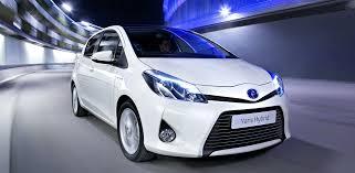 nuova lexus nx hybrid prezzo auto ibride 2015 le migliori da comprare con foto e prezzi
