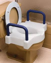 Bathtub Aids For Handicapped 91 Best Just Toilets Images On Pinterest Toilets Handicap