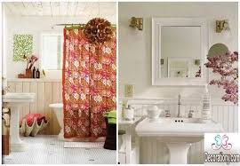 small bathroom decorating ideas pictures 20 small bathroom decorating ideas diy bathroom decor on budget