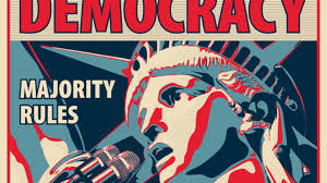 democracy 3 strategy guide democracy majority rules a game of politics u0026 negotiation by
