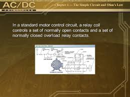 the simple circuit and ohm u0027s law ppt video online download