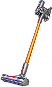 Bed Bath And Beyond Grand Forks Dyson V7 Motorhead Cord Free Stick Vacuum In Fuchsia Steel Bed