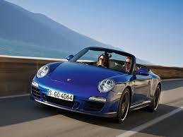 Porsche Cayenne 0 60 - porsche 0 60 0 to 60 times u0026 1 4 mile times zero to 60 car
