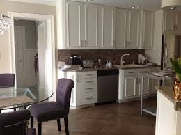 budget kitchen designs modern low budget kitchen designs u2014 demotivators kitchen