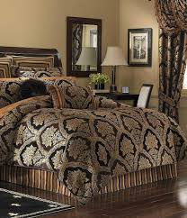 Versace Comforter Sets Bedroom Versace Furniture Ebay Bedroom Outstanding Images Ideas