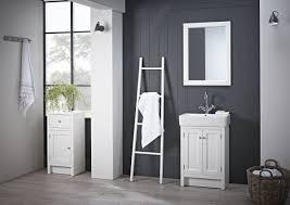 for tiles stone kitchens u0026 bathrooms glamorgan tiles