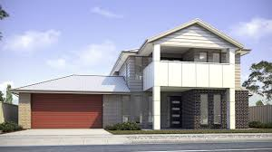 format homes designs home design and style